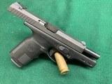 Steyr M9 Semi-Auto 9MM - 5 of 8