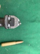 Steyr M9 Semi-Auto 9MM - 7 of 8