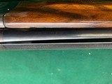 "Aramberri Custom Pederson 1500 12 GA 2 3/4"" - 20 of 20"