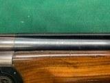 "Aramberri Custom Pederson 1500 12 GA 2 3/4"" - 18 of 20"