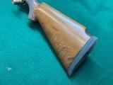 "Aramberri Custom Pederson 1500 12 GA 2 3/4"" - 4 of 20"