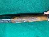 "Aramberri Custom Pederson 1500 12 GA 2 3/4"" - 12 of 20"