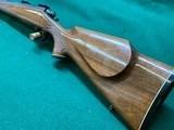 Remington 700 BDL .223 Varmint Special Heavy Barrel - 2 of 13