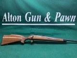 Remington 700 BDL .223 Varmint Special Heavy Barrel - 10 of 13