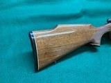 Remington 700 BDL .223 Varmint Special Heavy Barrel - 11 of 13
