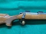 Remington 700 BDL .223 Varmint Special Heavy Barrel - 12 of 13