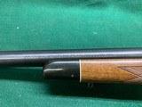 Remington 700 BDL .223 Varmint Special Heavy Barrel - 5 of 13
