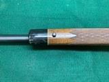 Remington 700 BDL .223 Varmint Special Heavy Barrel - 6 of 13