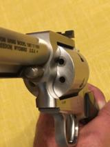 Freedom Arms Model 97 17 HMR - 9 of 11