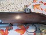 model 88 winchester pre 64 - 3 of 12
