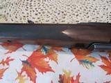 model 88 winchester pre 64 - 4 of 12