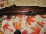 model 88 winchester pre 64 - 9 of 12