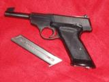 Browning Nomad - 2 of 2