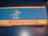 Winchester Model 70338 Winchester Magnum - 5 of 6