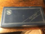 Smith and Wesson Box Model 30