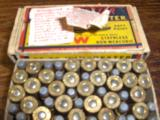 Winchester 25-20Ammo - 2 of 4