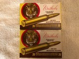 Weatherby 300 W.M. Magnum - 4 of 4