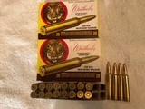 Weatherby 300 W.M. Magnum - 2 of 4