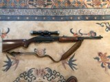 Remington Model 760 30-06