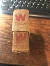 Winchester 30-30 Short Range - 6 of 6