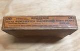 Winchester 40-72 300 grain - 4 of 4