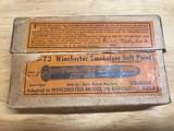 Winchester 40-72 300 grain - 2 of 4