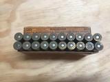 Winchester 40-72 300 grain