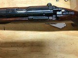 Mauser ES 350B Championship Rifle - 2 of 11