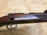 Mauser ES 350B Championship Rifle - 7 of 11