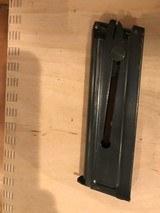 Colt 1911 38 Special Mid-Range