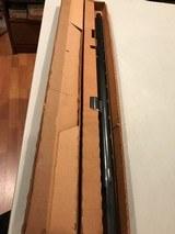 """Remington 1100 Barrel 28"""" VR"""