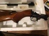 BRNO ZKM 61122 Magnum - 5 of 11