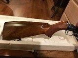 BRNO ZKM 61122 Magnum - 9 of 11