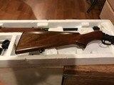 BRNO ZKM 61122 Magnum - 6 of 11