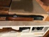BRNO ZKM 61122 Magnum - 8 of 11