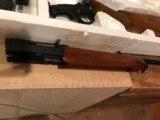BRNO ZKM 61122 Magnum - 7 of 11