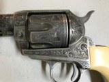 Uberti 1873 45 Long Colt - 4 of 8
