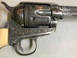 Uberti 1873 45 Long Colt - 2 of 8