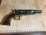 1862 Pocket Navy 36 Caliber - 1 of 8