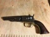 1862 Pocket Navy 36 Caliber - 2 of 8
