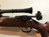 Winchester 52 Sporter - 9 of 12
