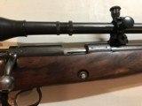 Winchester 52 Sporter - 6 of 12
