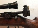 Winchester 52 Sporter - 11 of 12