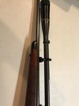 Winchester 52 Sporter - 10 of 12