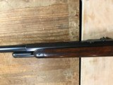 Winchester 1894 Rifle Antique With3 optional Features - 10 of 10
