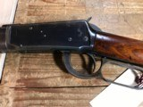 Winchester 1894 Rifle Antique With3 optional Features - 3 of 10