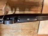 Mauser 1908 Brazilian 7X57 - 5 of 12