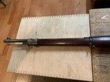 Mauser 1908 Brazilian 7X57 - 4 of 12