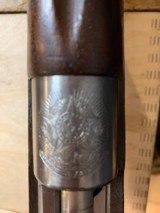 Mauser 1908 Brazilian 7X57 - 12 of 12