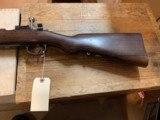 Mauser 1908 Brazilian 7X57 - 8 of 12
